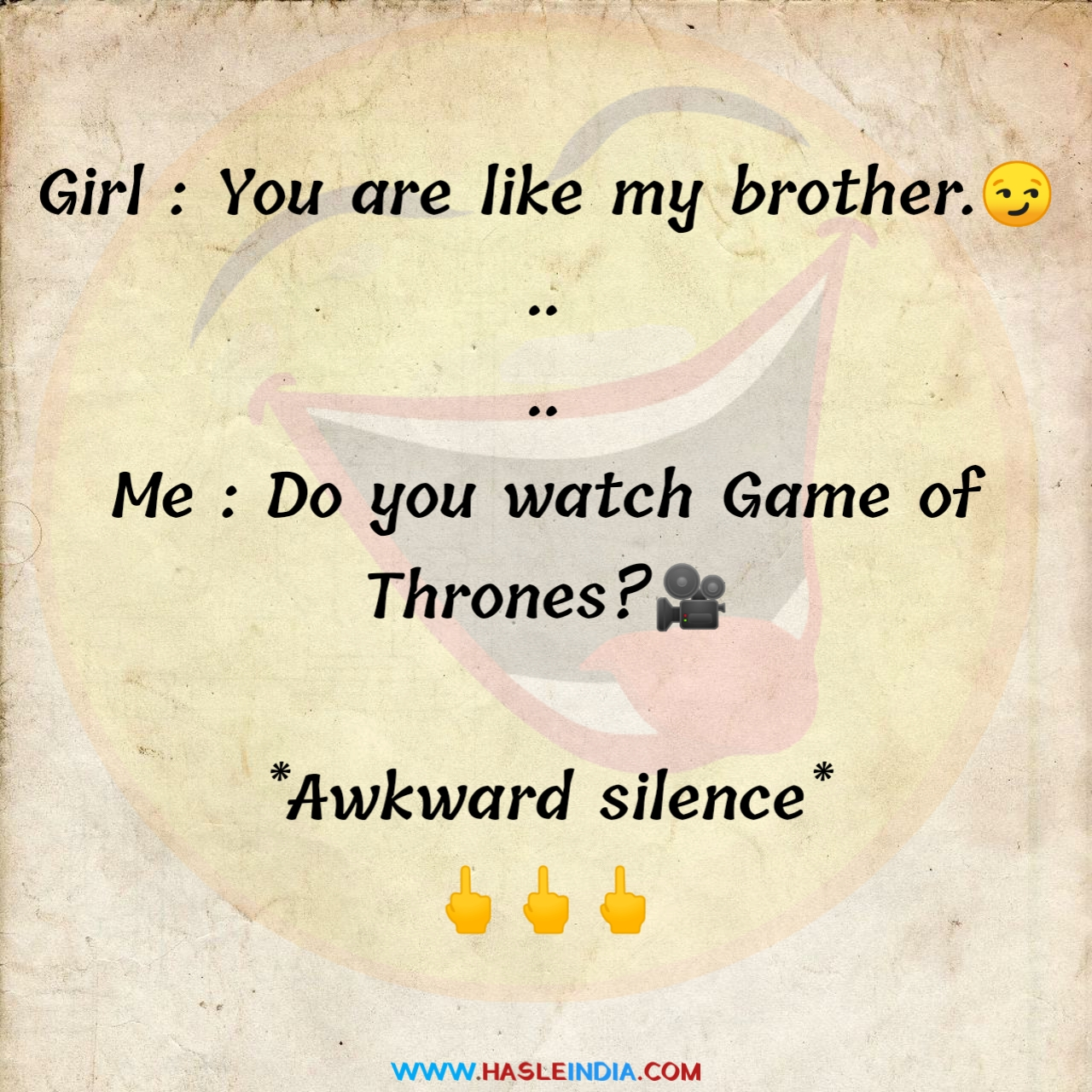 funny hindi jokes,Hasle india,hindi chutkule,hindi joke sms,Hindi jokes,hindi jokes images,hindi jokes pic,jokes in hindi,
