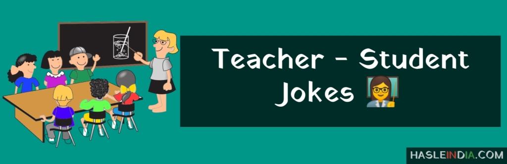 हिंदी जोक्स, very funny hindi jokes,