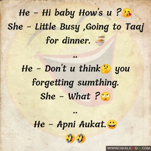 English jokes, jokes in english,