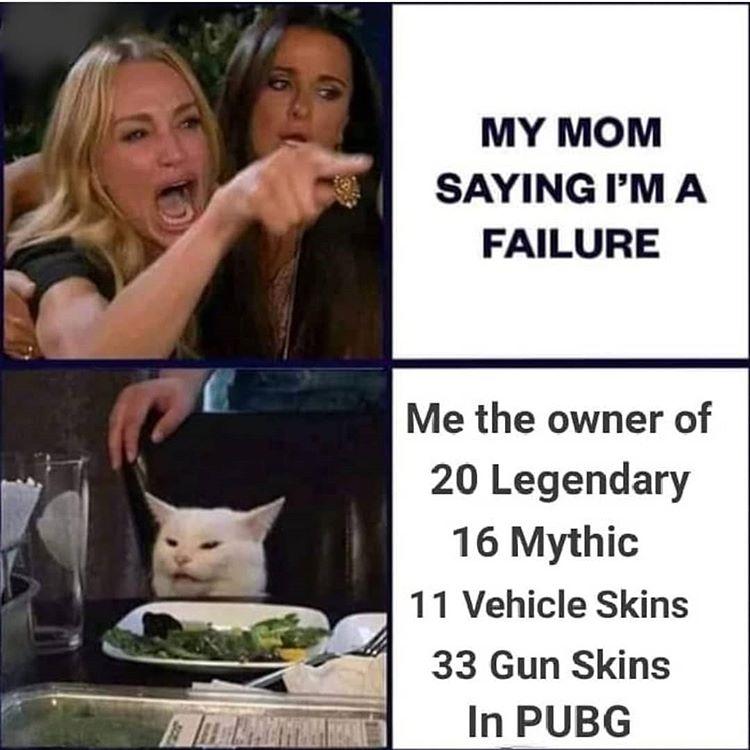Meme, trending meme, best meme,